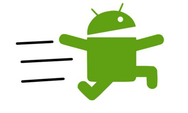 Android от А до Я: Что делать, если Андроид тормозит