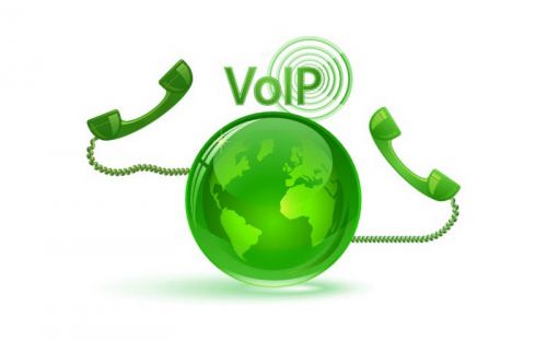 3 лучших VOIP приложения для бесплатных звонков