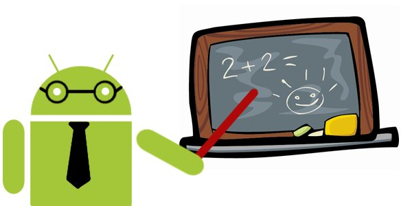 5 лучших Android приложений для самообучения