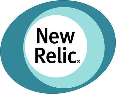 New Relic – лучший инструмент для мониторинга ваших приложений