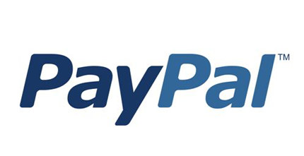 PayPal расширяет свои возможности