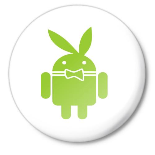 Playboy для Android