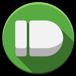 Pushbullet – инструмент синхронизации Андроида с другими устройствами
