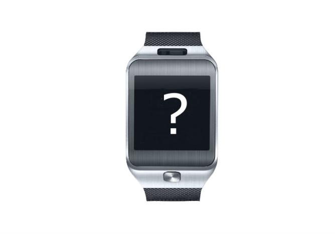 Samsung готовится выпустить автономные смарт-часы