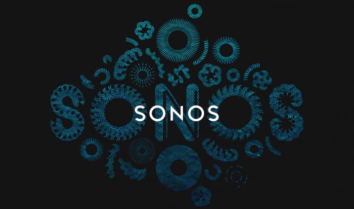 Sonos – неотъемлемая составляющая современной стереосистемы