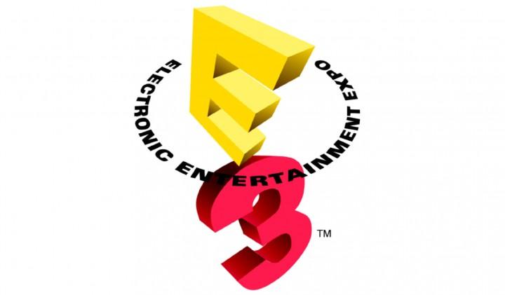 Все лучшее с E3 2014 – самой серьезной игровой конференции года