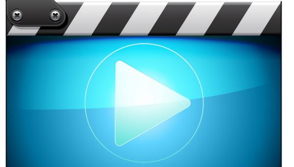 Лучшие видеоплееры для Android 2014
