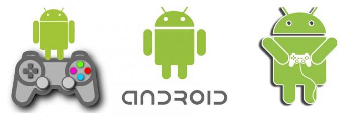 Лучшие Android стратегии первой половины 2014 года