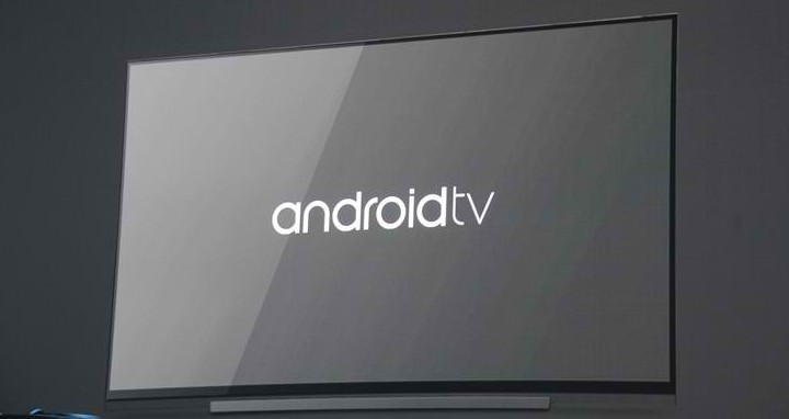 Android TV, Auto и Wear – первые серьезные шаги в борьбе с фрагментацией платформы