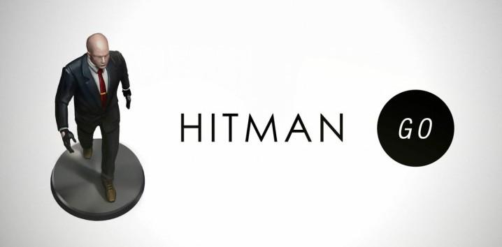 Hitman Go – путь профессионального киллера на Android