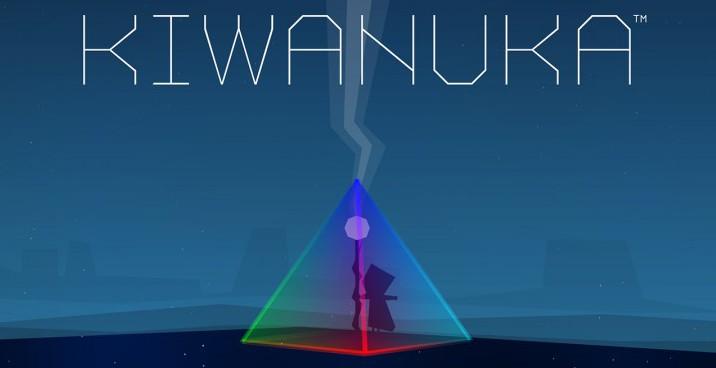 Kiwanuka – магическая головоломка для всех любителей Леммингов
