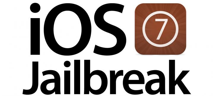 Джейлбрейк для iPhone и iPad на iOS 7.0.4 при помощи evasi0n 7