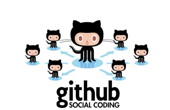 Исходные коды ядер устройств компании Sony можно найти на GitHub