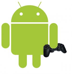 Лучшие Android игры июня