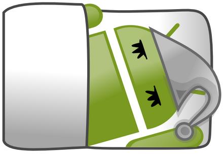 Android приложения, которые помогут хорошо выспаться