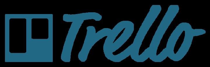 Trello – лучший инструмент для управления проектами при помощи Android устройств
