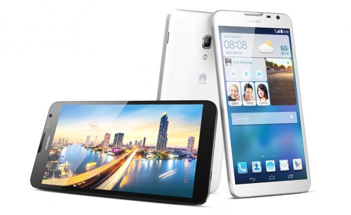 Самые долгоживущие Android смартфоны