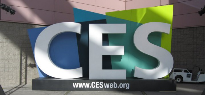 CES 2015 – новости, слухи и последние достижения