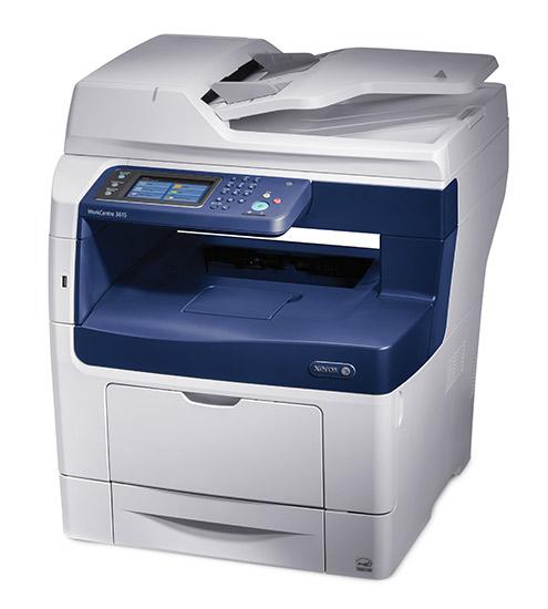 Лучшие принтеры для серьезной офисной работы