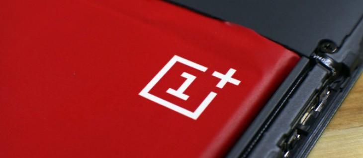 OnePlus 2 – представитель второго поколения Android смартфонов от китайской компании
