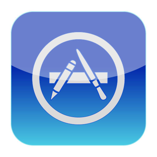 Приложения апп в как сторе