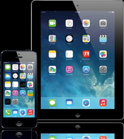Лучшие приложения и игры октября для iPhone и iPad