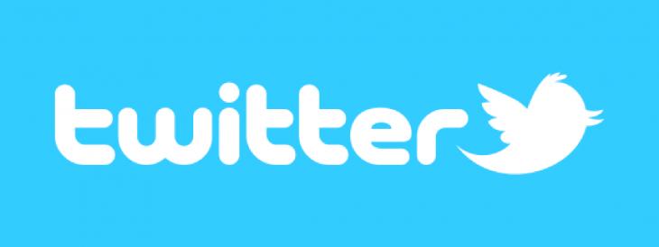 Пользователи Twitter могут обмениваться твитами в личных сообщениях