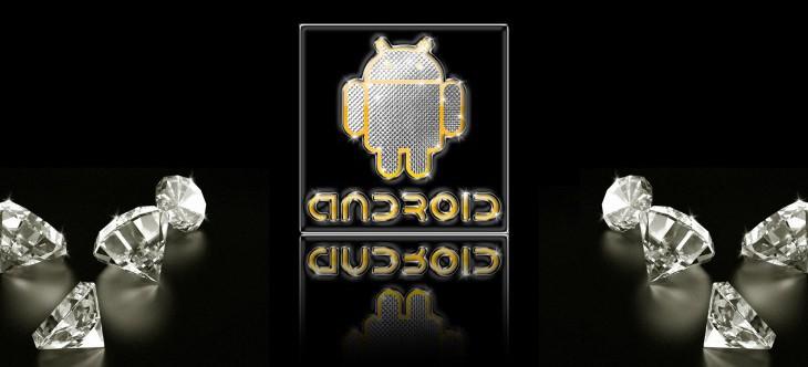 14 самых дороги приложений и игр для Android
