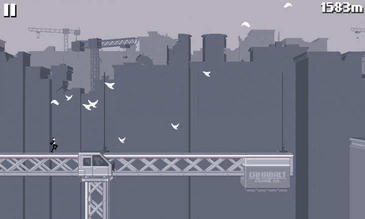 21 игра, которая должна быть на каждом смартфоне