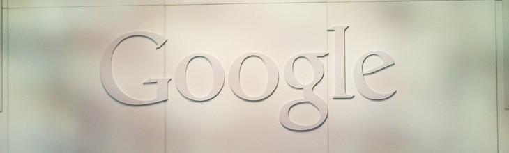 Google идет на уступки в противостоянии с Rockstar