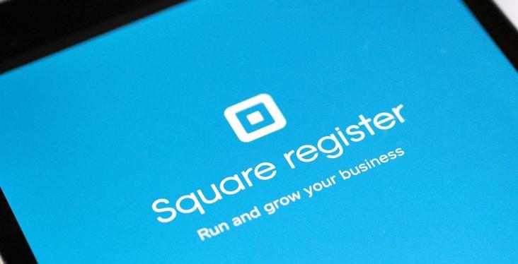 Square Register работает теперь по всему миру