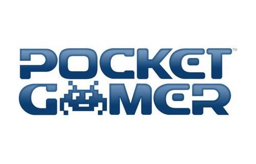 Лучшие игры для Android и iOS по версии PocketGamer