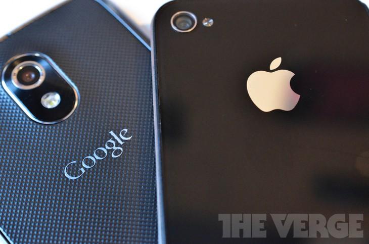 Лучшие игры для Android и iPhone по версии The Verge