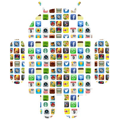 10 лучших приложений 2014 года по версии AndroidPIT