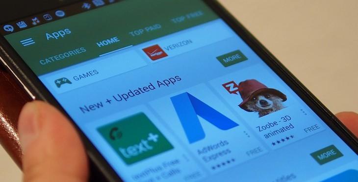 Google возвращает деньги за случайный донат