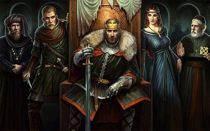 Total War Battles: Kingdom – продолжение культовой стратегии