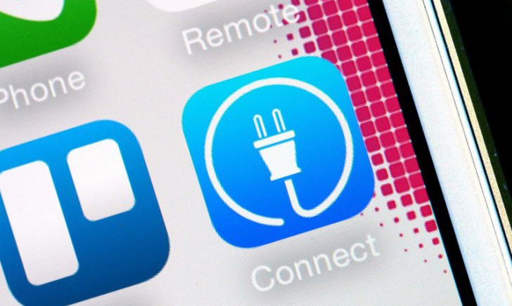 iTunes Connect не будет работать с 22 по 29 декабря