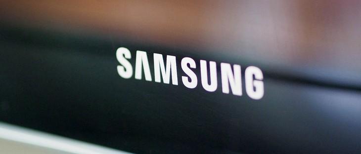 Все smart TV компании Samsung в 2015 году будут работать на операционной системе Tizen