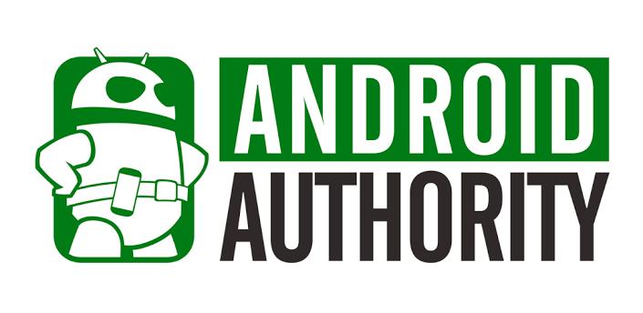 Подборка лучших приложений за 2014 от AndroidAuthority