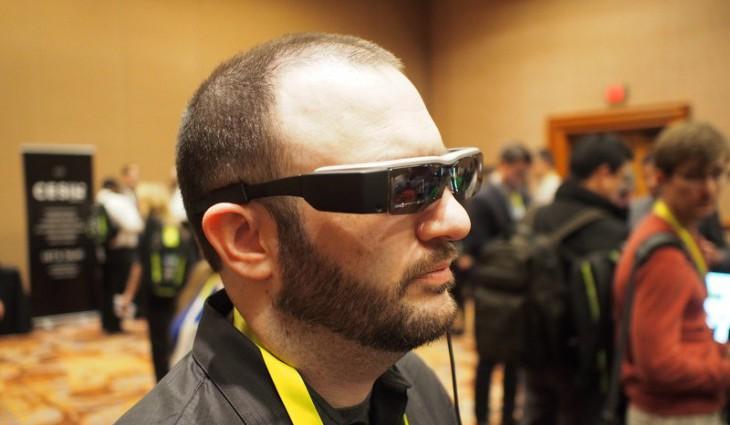 Maelstrom VR – приложение для путешествия по виртуальной реальности