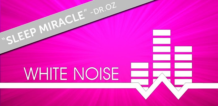 White Noise Lite