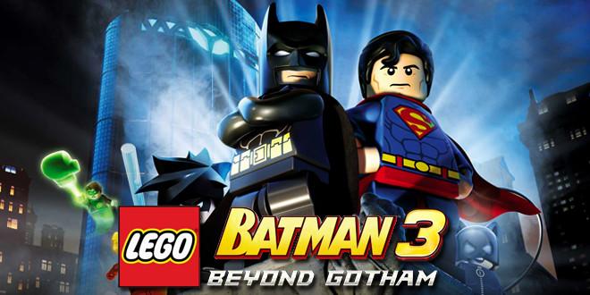 Скачать Бэтмен 3 Игру Через Торрент - фото 2